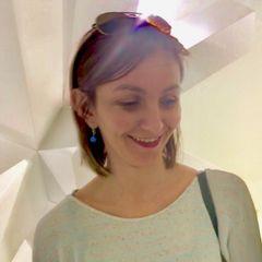 Laura Monica D.