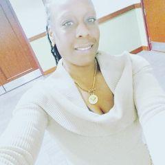 Marchaina W.