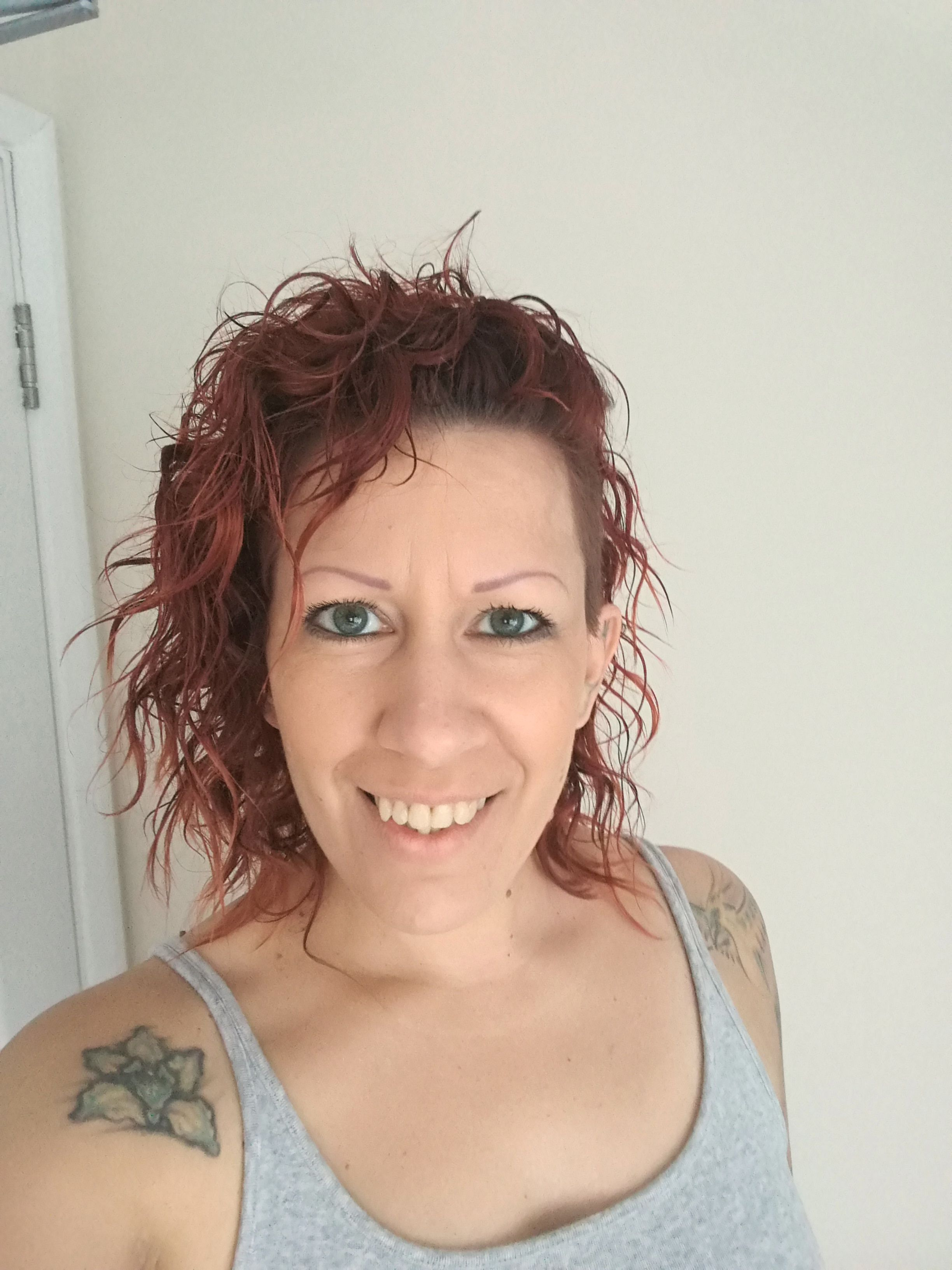 east freetown single lesbian women Women looking for women in east london i would love to watch woman to woman having sex i got a hey east london ladies i am looking for a les or.