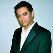 Ali Reza K.