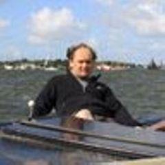 Walter van D.