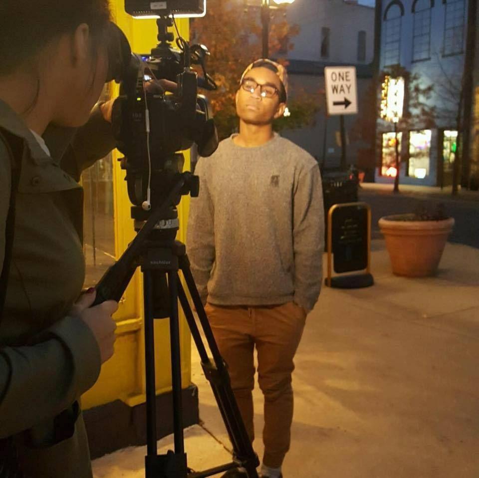 Real Art Design Group Dayton Ohio : Sean a dayton social sports and pickup games