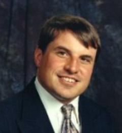 Edward K.