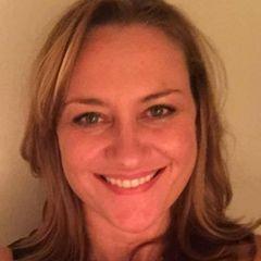 Heather Knoche R.