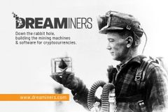 Dreaminers
