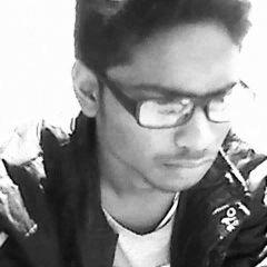 Sanjit G.