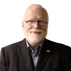 Jean-Marie D.