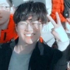 Wonho h.