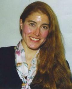 Donna M. A.