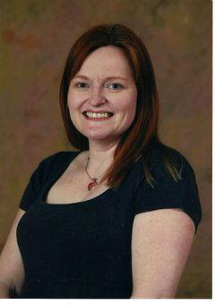 Rebecca J C.
