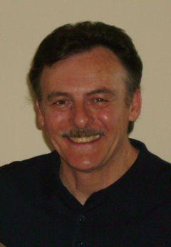 Ray P.