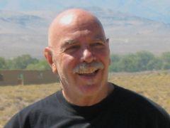 Isaac G.