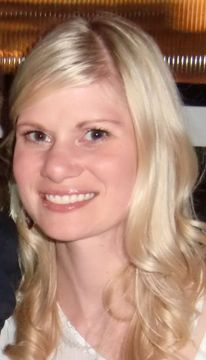 Hannah T.