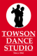 Towson Dance S.