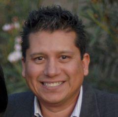 Pablo I.