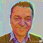 Jan Willem R.