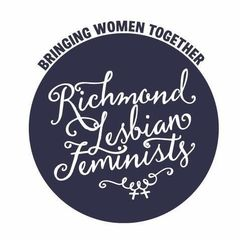 Richmond L.