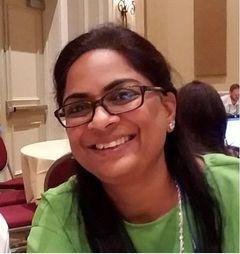 Anjali L.