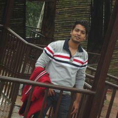 Gourav Y.