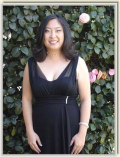 Cindy asian american singles dating services