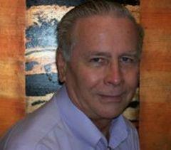 Rick B.