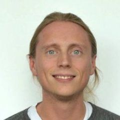 Johan Nilsson H.