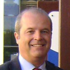 Valerio R.
