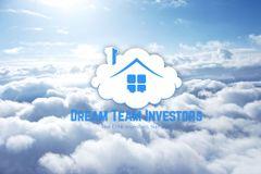 Dream Team I.