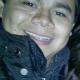 Andrés Ixpec C.