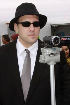Articulator Steve K.