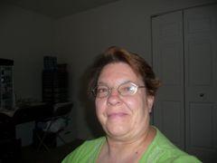Doris T.