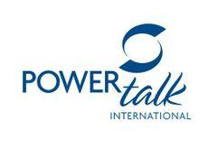 Powertalk A.