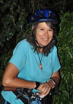Maureen A. F.