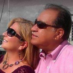 Luis & Maria S.
