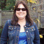 Karen Jackson B.