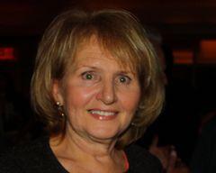 Evelyn M.
