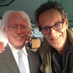 Bernie H.