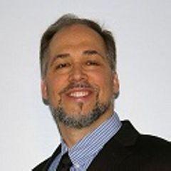 Matthew E.