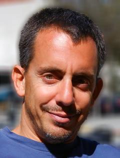 Diego S.