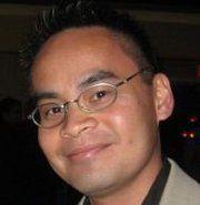 Manuel C.