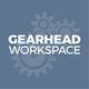 Gearhead W.