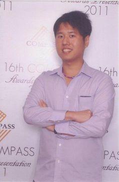 Wei Bin L.