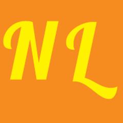 The N.