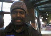 Jerome R B.