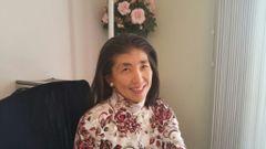 Yumiko A.