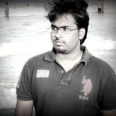 praharsha