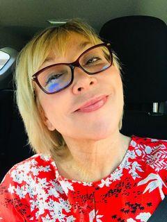 Marilyn Mariola Hunt