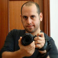 Jose A. L.