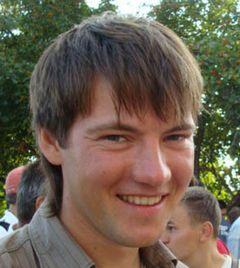 Dmitry F.