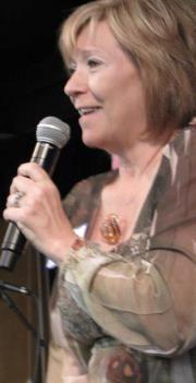 Jeannie G.